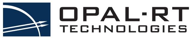Logo_OPAL-RT