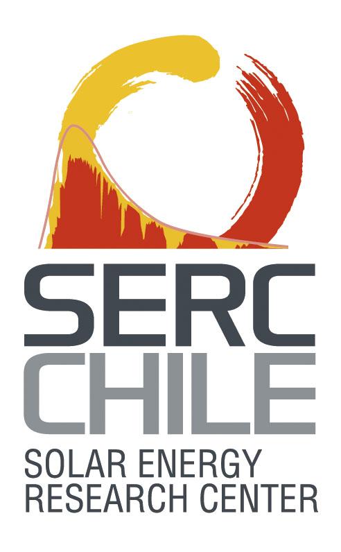 SERC-Chile